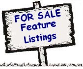 Feature Listings